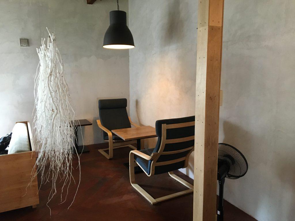 ドッグカフェ 豊平区