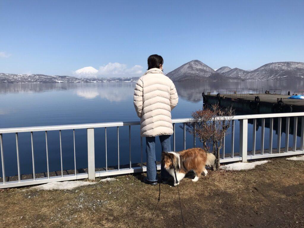 乃の風リゾート ペット宿泊